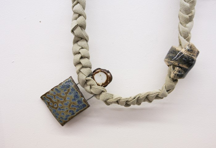 Rope & Pendants