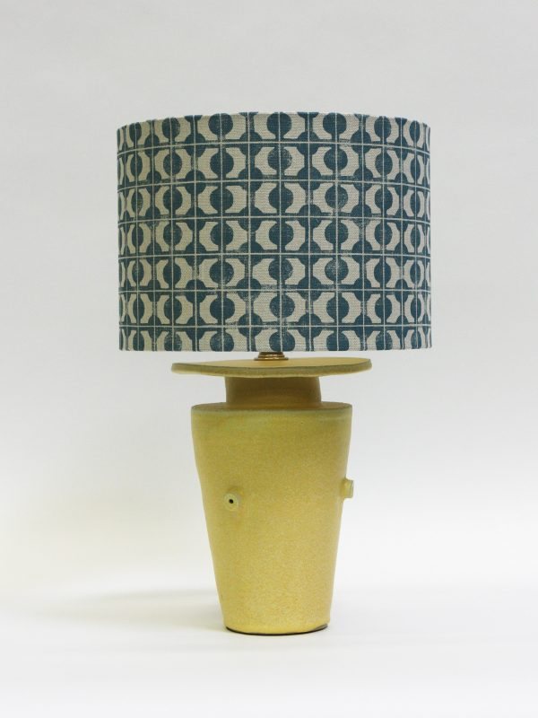 Lamp Collaboration