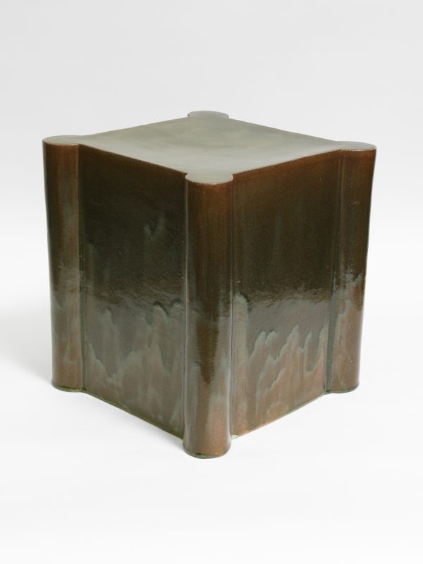Castle Planter / Side table Collection